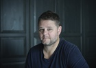 72andSunny Sydney Lures Micah Walker Back to Australia to Fill Executive Creative Director Role