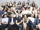 Former FCB Affiliated Agency in Argentina Leaves Network, Launches as TOGETHER