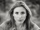 Stept Studios Welcomes Dana Romanoff to Director Roster