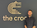 The Croc Hires Strategic Expert Jack Trew as Strategy Officer