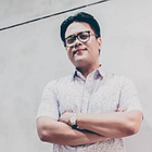 Geometry Global Malaysia Adds ECD Michael Fillion