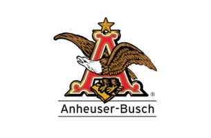 Anheuser-Busch Announces Advertising Lineup for Super Bowl 50