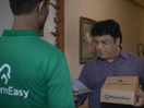 'Take It Easy Pharmeasy', Says Mullen Lintas in Its Maiden Campaign for the Brand