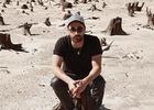 The Sweet Shop Signs Director Amos LeBlanc