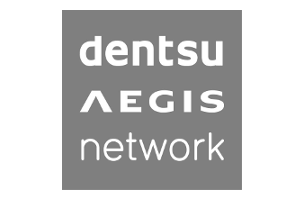 Dentsu Aegis Network Promotes Ruth Stubbs to Global President of iProspect