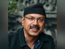 BBDO India's Josy Paul to Host Community 'Meet Up' at Cannes Lions Live
