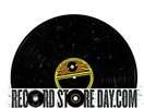 Record Store Day: Our Favourite Vinyl