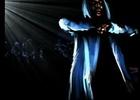 Partizan's Dexter Navy Directs A$AP Rocky's Dark New 'JD' Video