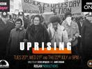 Manners McDade Composer Harry Escott Scores Steve McQueen's Docuseries 'Uprising'