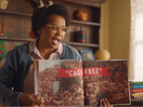 Vital Farms Humorously Calls Out What Defines and Sets Apart Its Product in Major Campaign Push