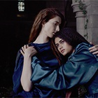 SALT.TV's James Henry Beautifully Recreates Edward Burne-Jones' Art for Tate Britain