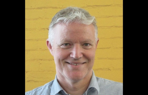 Cheil UK Appoints David Bedford as Digital Strategy Director