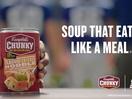 Leo Burnett Chicago and Caviar 'Huddle' up for New Campaign Starring Saquon Barkley