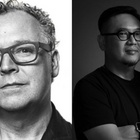 Ad Stars Appoints Woon Hoh and Toby Talbot as First Executive Judges of 2018