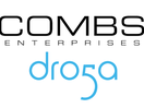 Combs Enterprises Selects Droga5 as Global Creative Agency of Record
