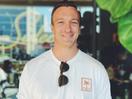 Brady Fiero Named Head of Production for Cut+Run LA, San Francisco and Austin