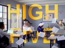 High Five: New Zealand