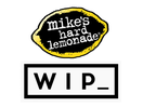 WorkInProgress Awarded Creative AOR Duties for Mike's Hard Lemonade