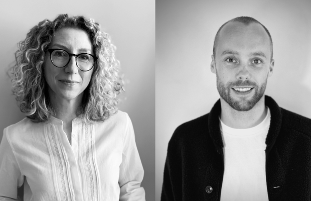 Coffee & TV Expands Creative Studio with Appointment of Lisa Green and Dan Keefe
