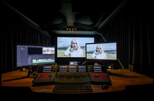 Silk Sound Expands Creative Post Production Services with New Picture Venture