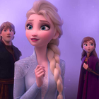 No Prince Charming Necessary: Why Frozen is a Game Changer
