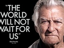 Heckler to Honour Iconic Leader Bob Hawke with Special Vivid Tribute