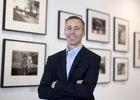 Getty Images Appoints dunnhumby's Andrew Hamilton in Newly Created Executive Data & Insights Role