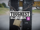 Rothco and AIB Series Shows How the GAA Emerges Stronger After the Toughest Summer