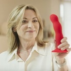 Cookies & Partners Launches First Sex Toy Commercial to Air on Italian TV