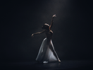 Dancer Saioa López Demonstrates 'The Value of Time' for Deutsche Bank
