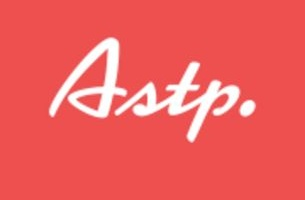ASTP Celebrates Second Birthday with Agency Rebrand