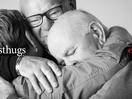 #Firsthugs Captures Reuniting Embraces between Loved Ones after Twelve Weeks of Lockdown