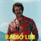 Radio LBB's Cannes Beach Party on Soho Radio
