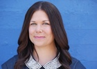 POSSIBLE Appoints Danielle Trivisonno Hawley as CCO, Americas