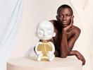 Air-Edel's Theo Vidgen Composes Score For Ecover's 'L'eau de Bébé' Campaign