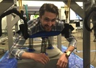 firstborn's Top 8 Discoveries from MIT's Media Lab