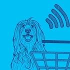 OgilvyOne's DogPay for Bakers Lets Your Puppy Do the Shopping
