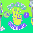 Mobile Network Challenges Youth to #DoGoodWithData by Taking Social Media Hiatus