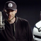 Treat Your Ears to This ASMR Video Featuring the Renault ZOE