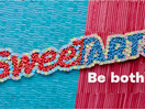SweeTARTS Hits the Sweet Spot with New TVC