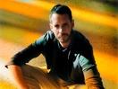 FF LA Elevates Nicolas Berthier to Creative Director