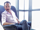 Bossing It: Making the Call with Shaun Tay