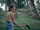 UN Women Australia Questions 'She'll Be Right' Attitude in New Campaign by The Monkeys
