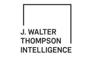 """Technology Taking the Pain out of Wellness: """"Well Economy: Asia"""" Report from JWT Intelligence"""