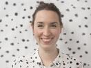 5 Minutes with... Miriam Preissinger