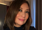 Bestads Six of the Best Reviewed by Merlee Cruz-Jayme, Chairmom/CCO, Dentsu Jayme Syfu