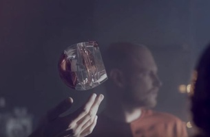Brand Insight: How Ballantine's Took Whisky to Infinity and Beyond