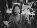 Thasorn 'Pete' Boonyanate on Changing Lives in Thailand through Creativity
