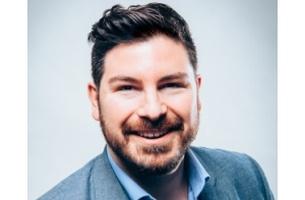Former Razorfish Digital Leader W. Joe DeMiero Joins Team One
