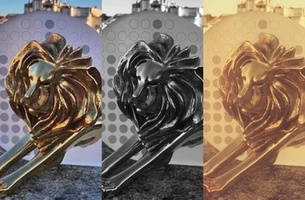 AIRBAG Takes Home Gold, Silver & Bronze Lions for MIFF 'Emotional Trailer' at 2016 Cannes Lions